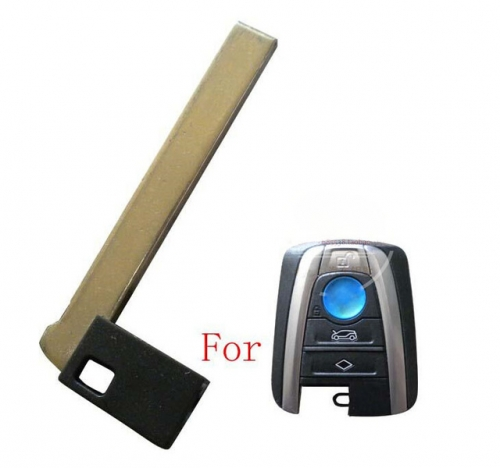 For bmw key blade