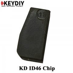 KD ID46 copy chip for KEYDIY KD-X2